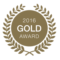 2016-pano-awards-open-gold-certificate-39-2