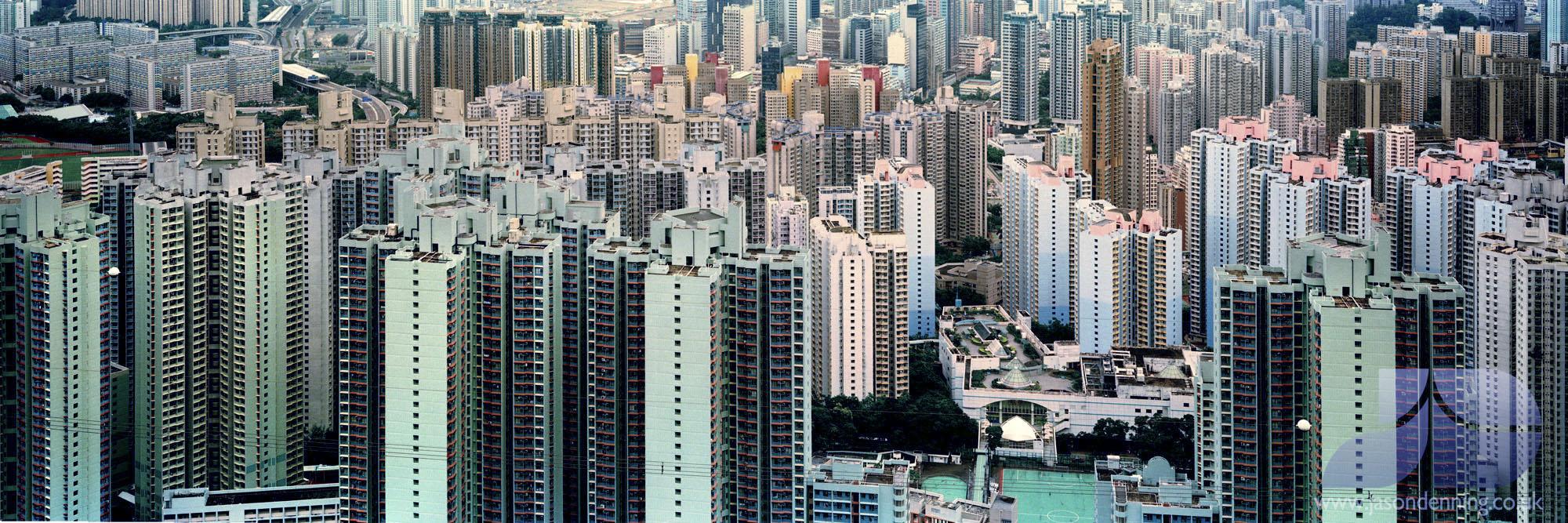 Hong Kong Part 3