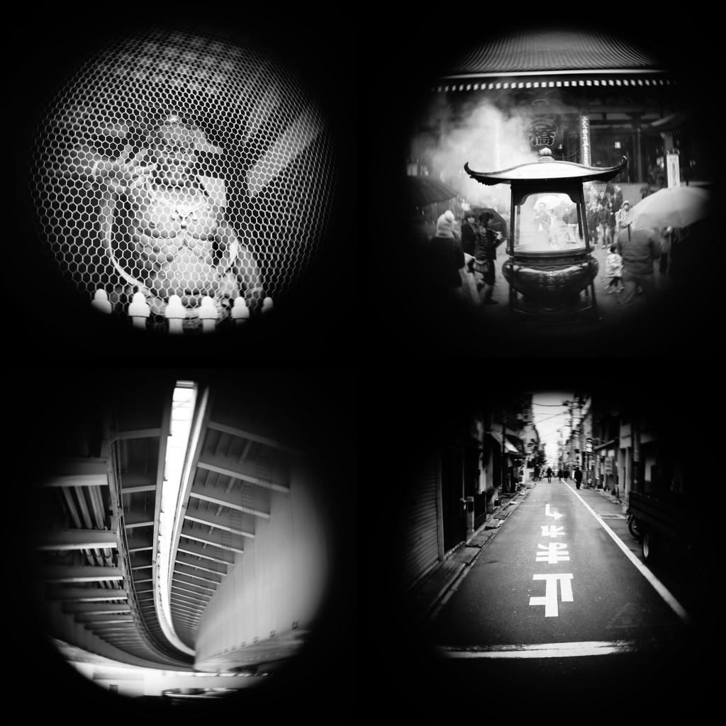 tokyo circles 2