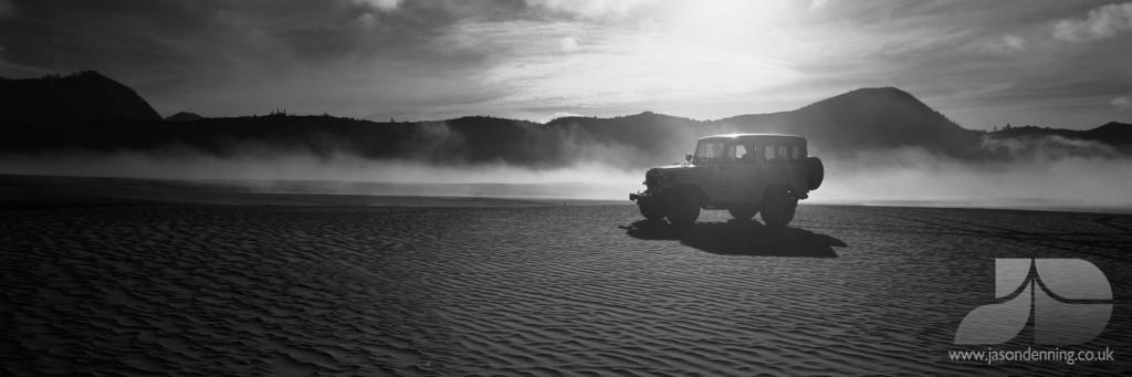 bromo sand jeep1