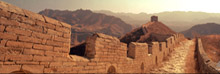 Great Wall Photography Workshop