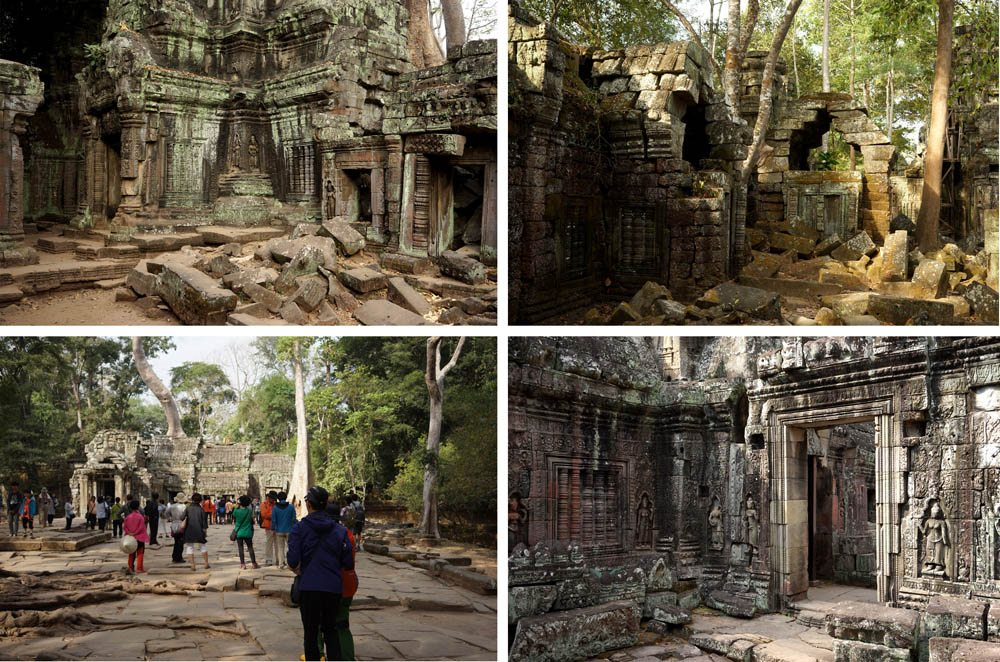 siem reap rectangles3