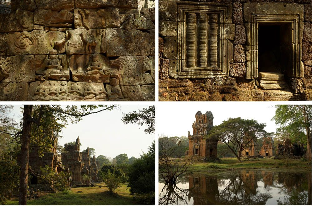 siem reap rectangles4