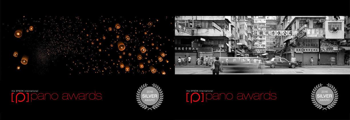 2016-pano-awards-open-silver-26