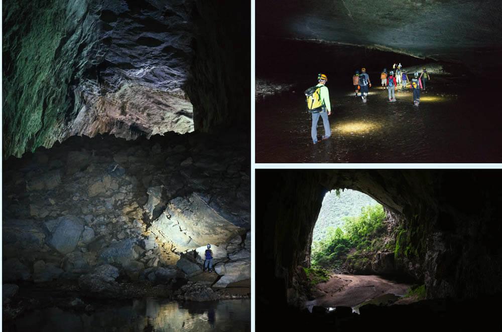 vietnam-rectangles-cave-4