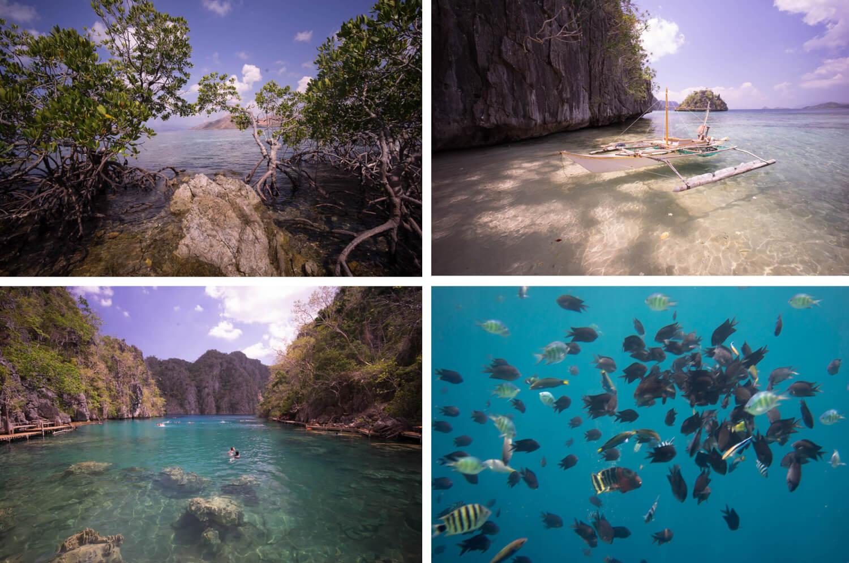 Philippines travel blog
