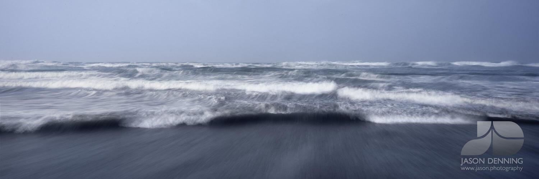 java indonesia wave