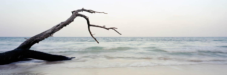 India Andaman islands